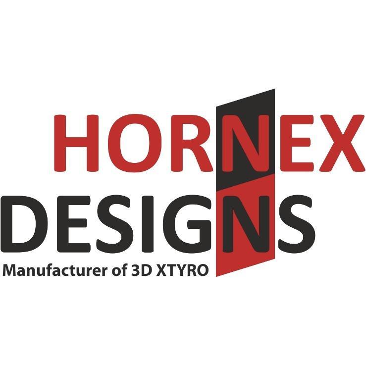 HORNEX DESIGNS LLC - Duluth, GA 30096 - (864)356-0674 | ShowMeLocal.com