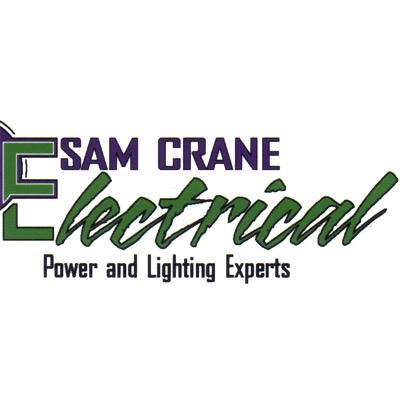 Sam Crane Electrical - Stuart, FL - Electricians