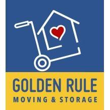 Golden Rule Moving image 2