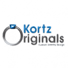Kortz Originals, LLC.
