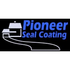 Pioneer Seal Coating & Asphalt Maintenance