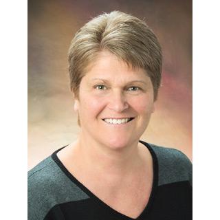 Cheryl F. Lowe, MD, FAAP