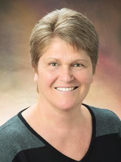 Cheryl F. Lowe, MD, FAAP image 0