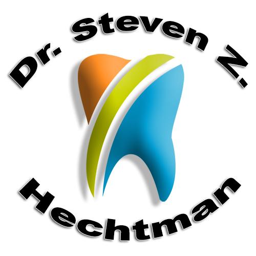 Steven Z. Hechtman, DDS