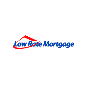 Low Rate Mortgage