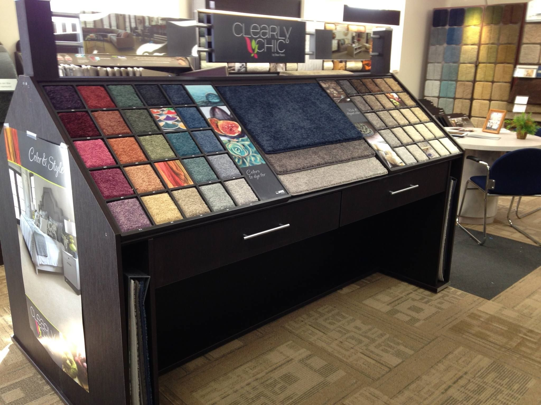 B&D House of Carpets & Flooring image 8