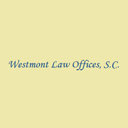 Westmont Law Offices, S.C.