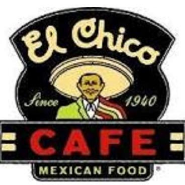 El Chico Cafe image 0