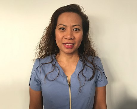39th Ave Physical Therapy is a Physical Therapist serving Queens, NY