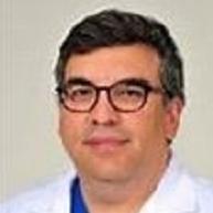 Javier Martin Perez, MD photo#0