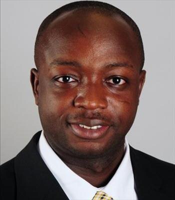 Allstate Insurance Agent: Samuel Ameyaw image 0