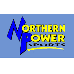 Northern Power Sports