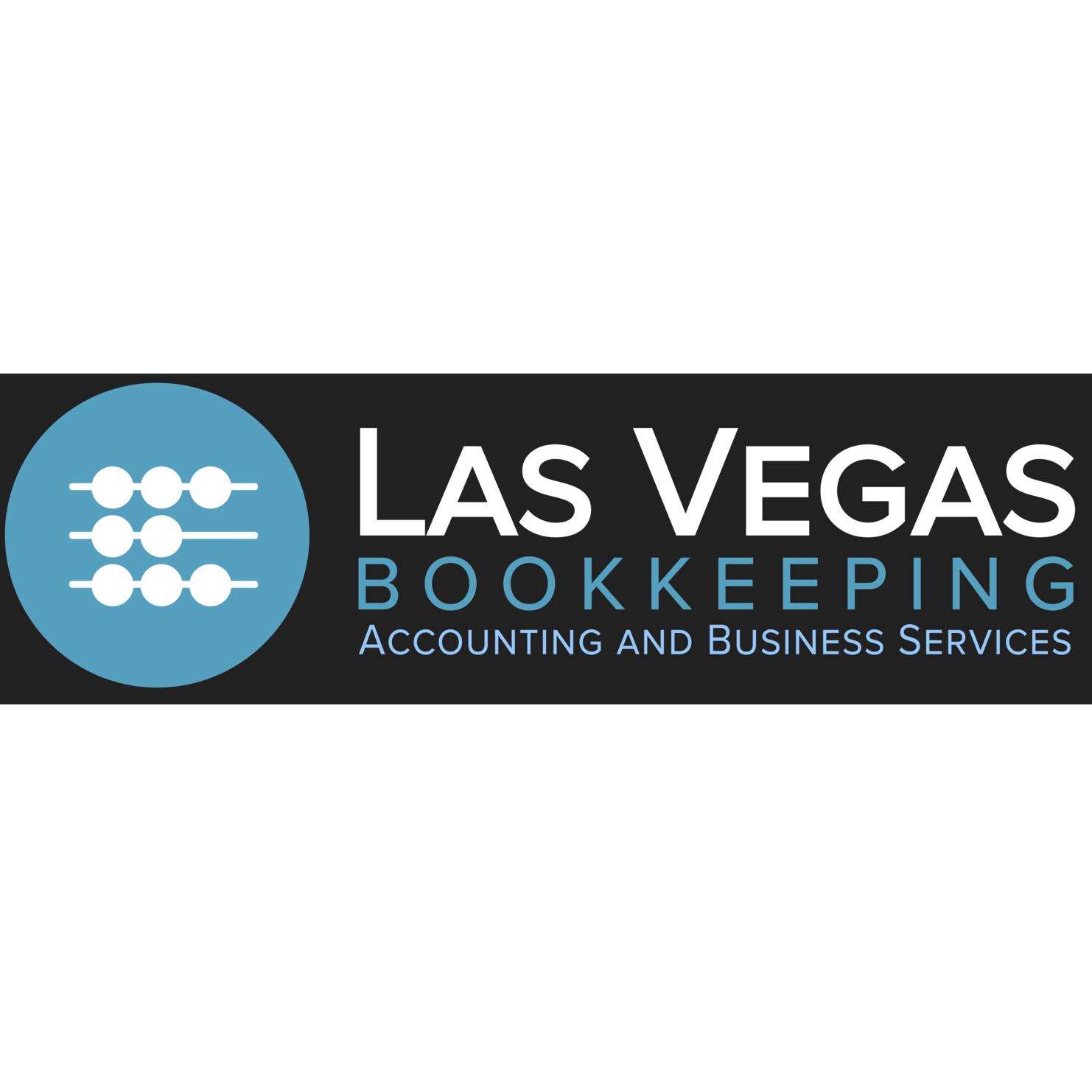 Las Vegas Bookkeeping