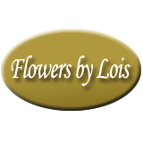 Flowers By Lois image 9