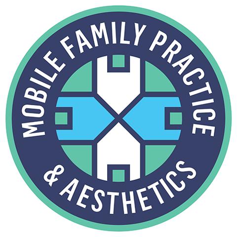 Mobile Family Practice & Aesthetics