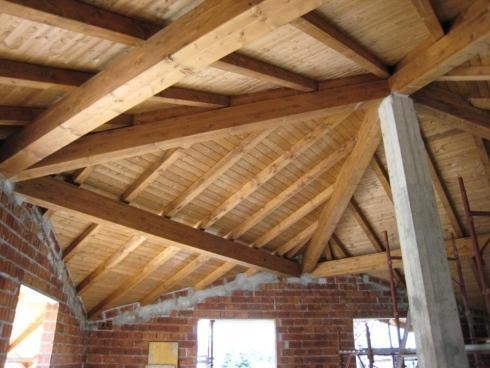 Energia estrazione legno a arsago seprio infobel italia for Italia legno energia