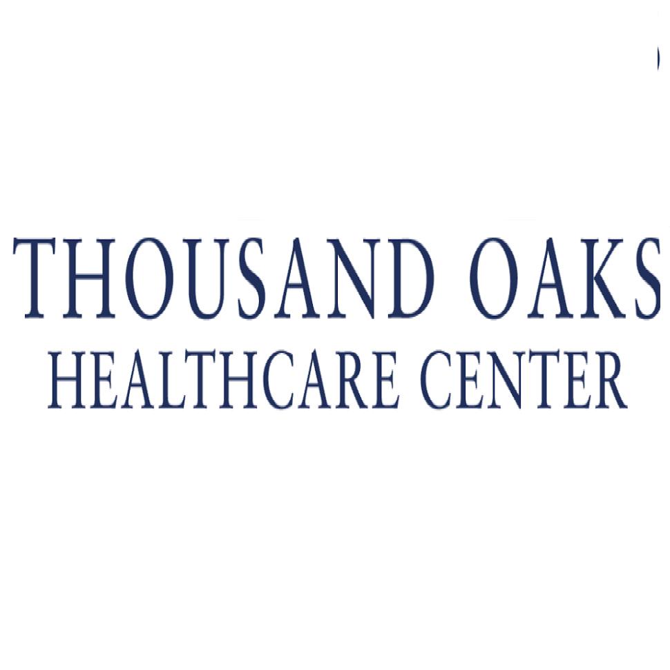 Thousand Oaks Healthcare Center