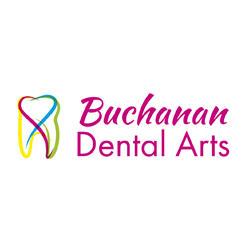 Buchanan Dental Arts
