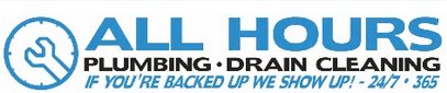 All Hours Plumbing and Drain