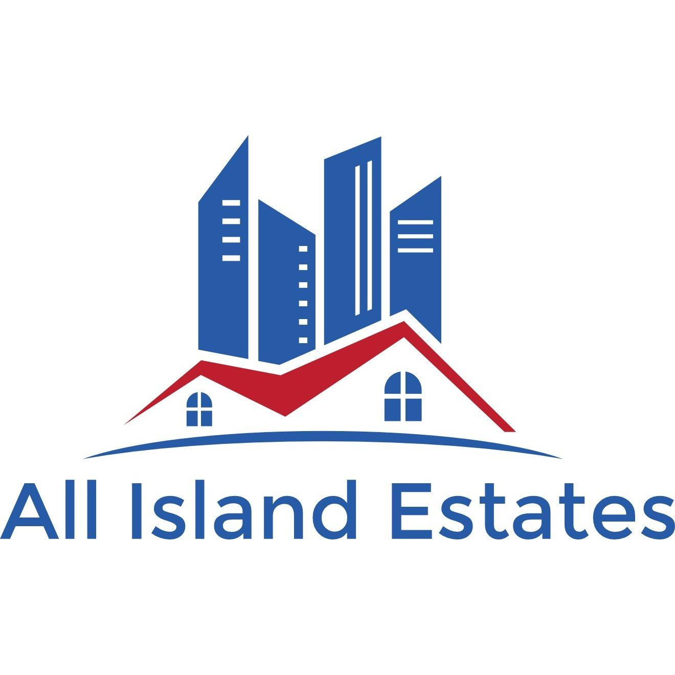 All Island Estates Realty Corp. image 5