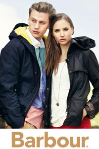 Coachman Clothiers Inc image 3