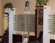 2020 Image Eye Centers - Tempe, AZ