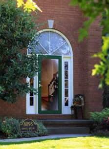 Cornerstone Home Improvements In Raytown Mo Doors