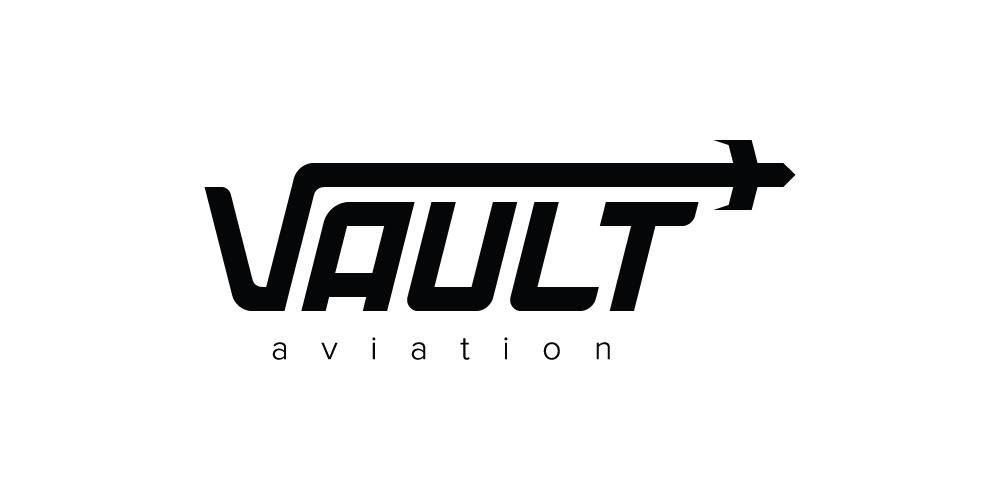 Vault Aviation image 0