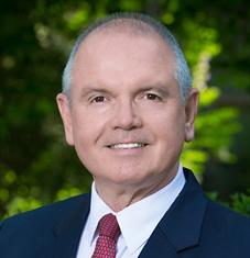 Joe Patton - Ameriprise Financial Services, Inc.