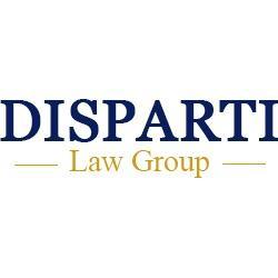 Disparti Law Group