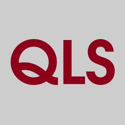 Qbs Law S.C.