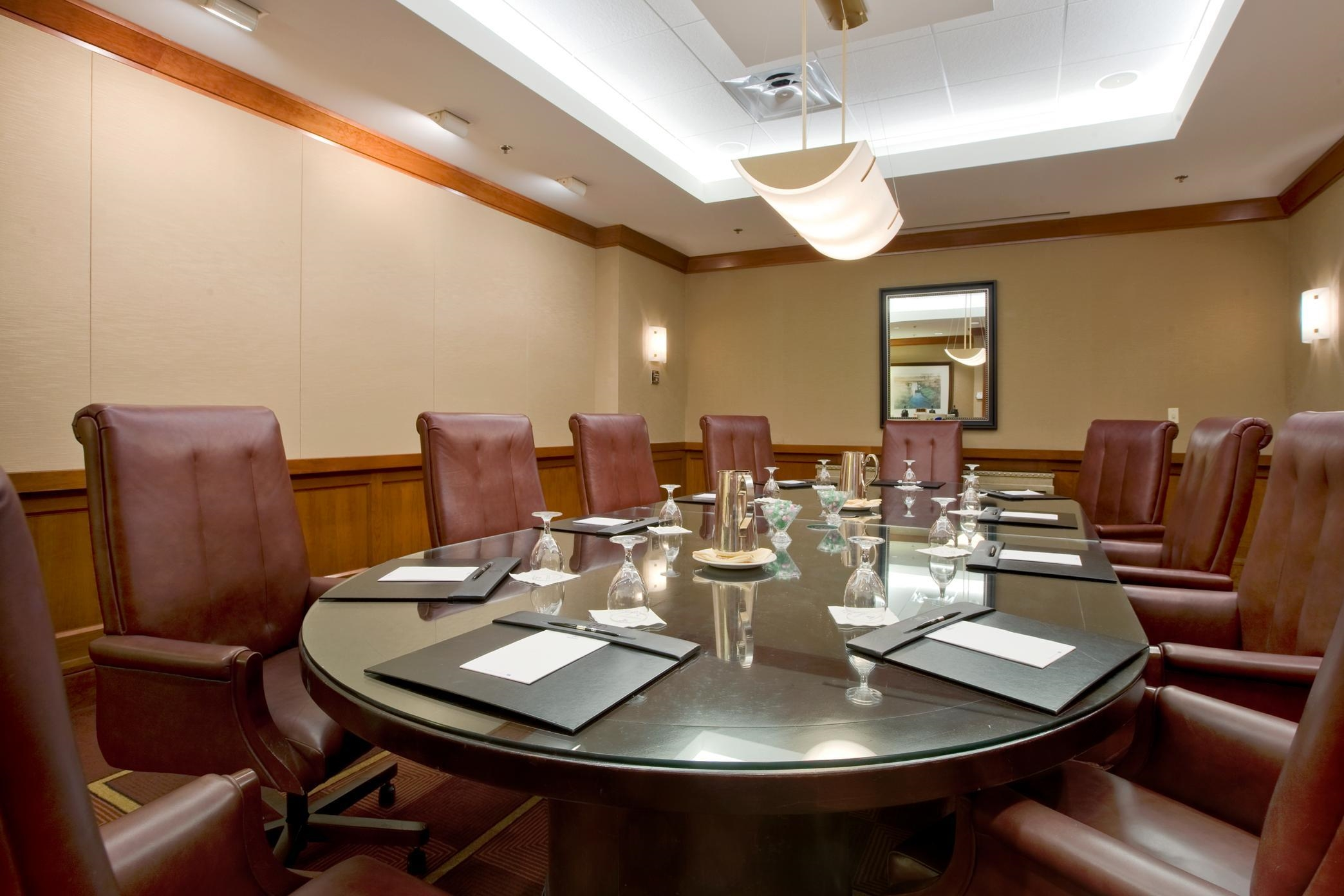 Hilton Omaha image 24