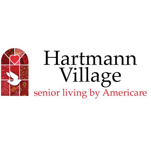 Hartmann Village Senior Living - Assisted Living & Independent Living by Americare