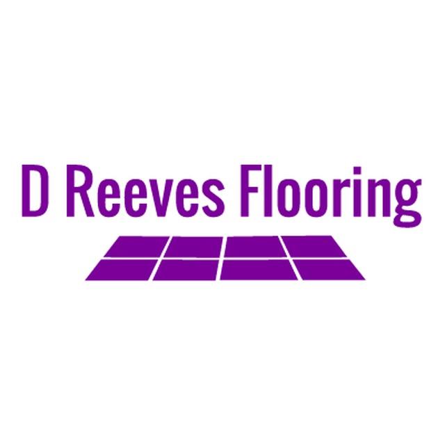 D Reeves Flooring