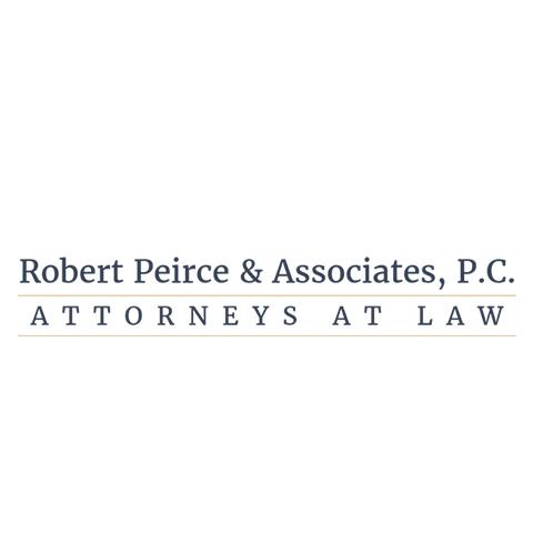 Robert Peirce & Associates, P.C.