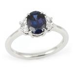 Chattanooga Jewelry Co. image 4