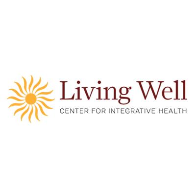 Living Well Center For Intergrative Health