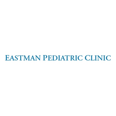 Eastman Pediatric Clinic image 0
