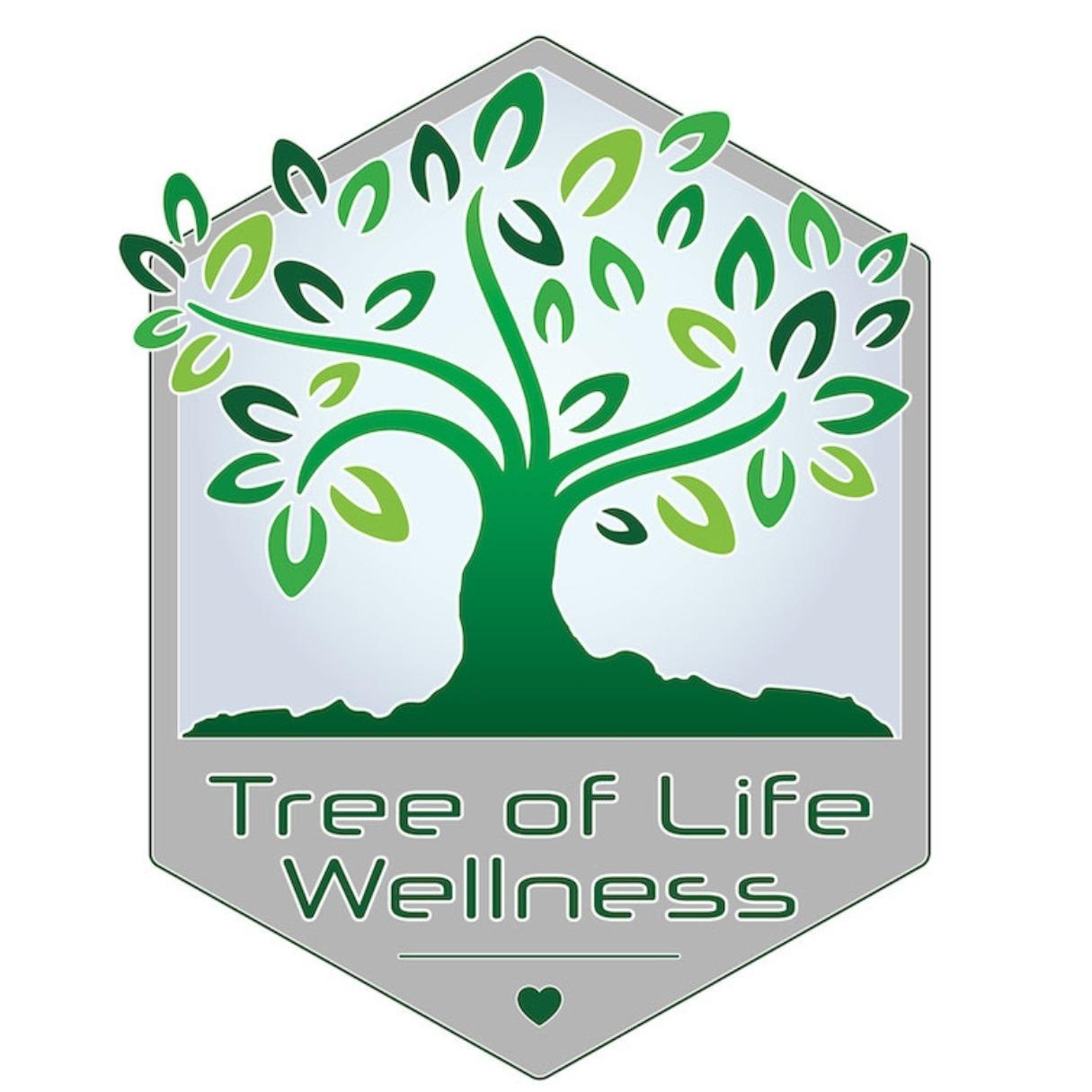Tree of Life Wellness