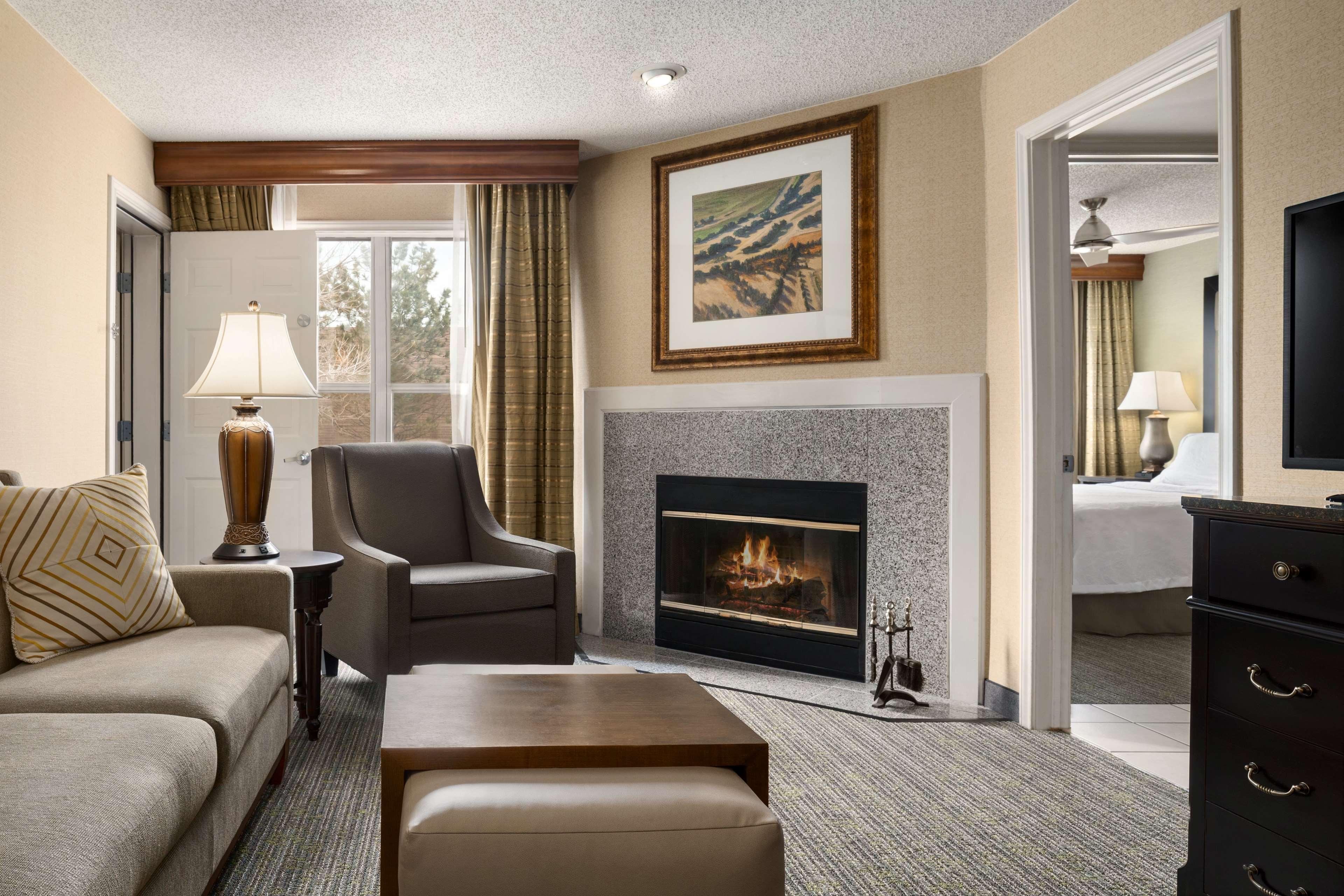 Homewood Suites by Hilton - Boulder image 24