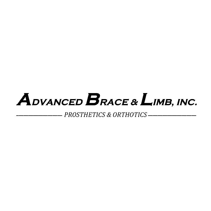 Advanced Brace & Limb