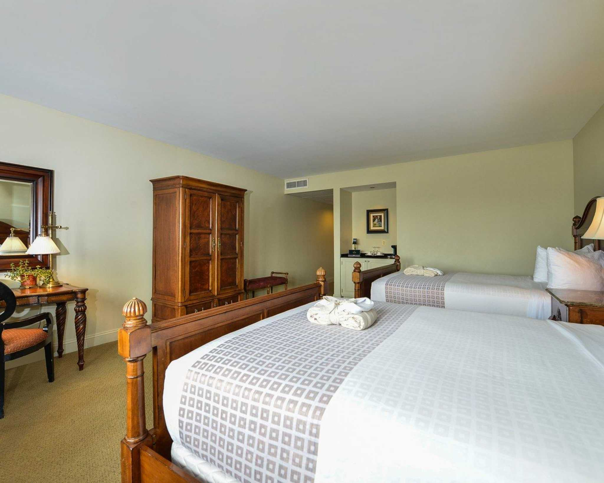 The Inn At Henderson's Wharf, An Ascend Hotel Collection Member image 12