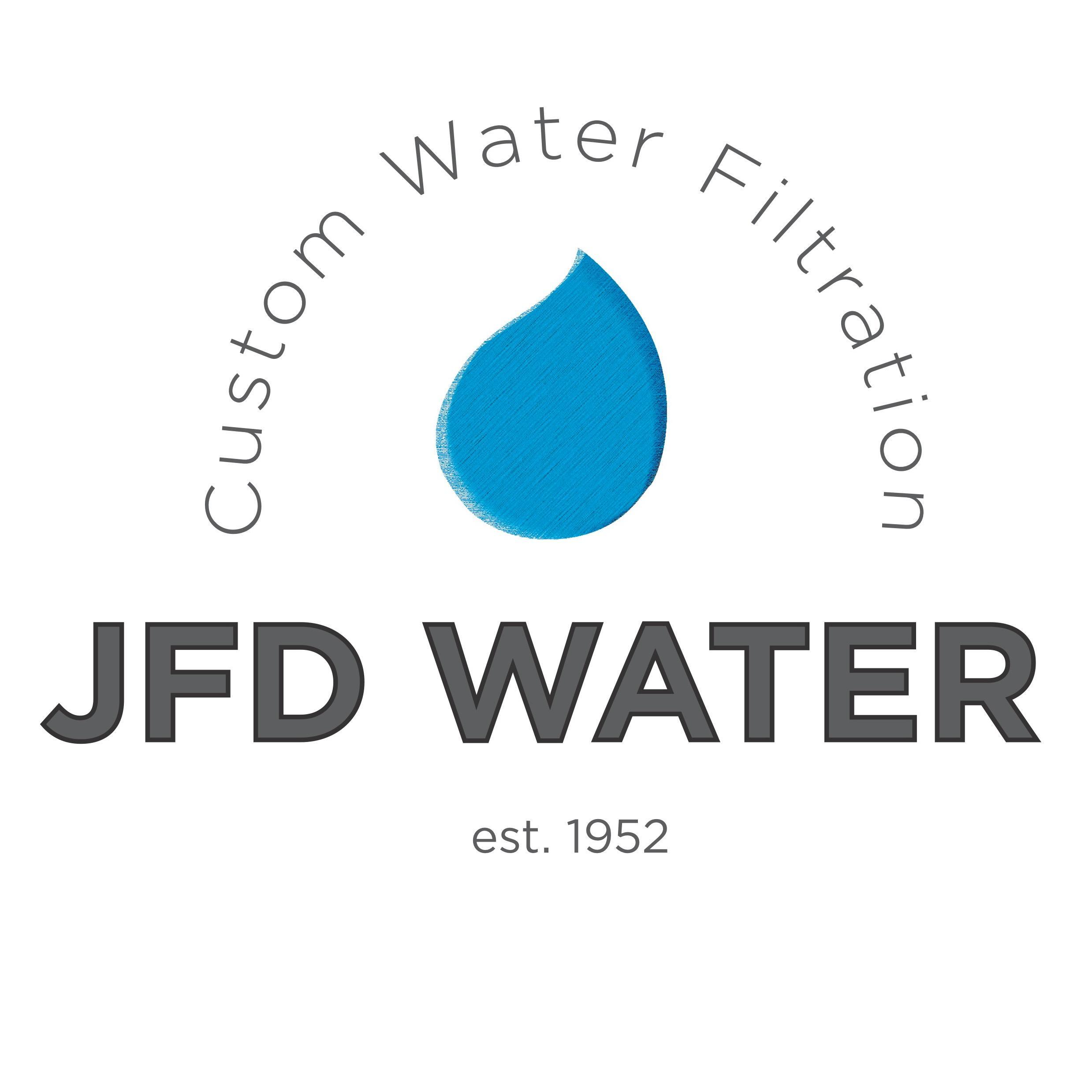 JFDWater