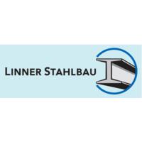 Linner Stahlbau GmbH