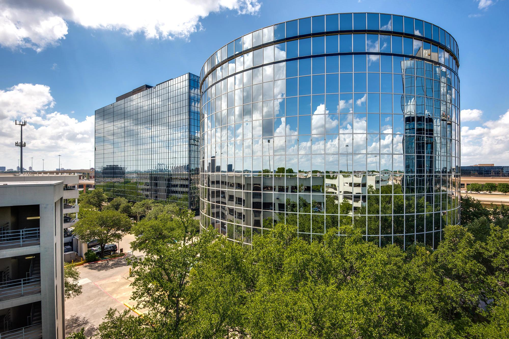 Colleges In Dallas Texas >> Arizona College Of Nursing Dallas 8330 Lyndon B Johnson