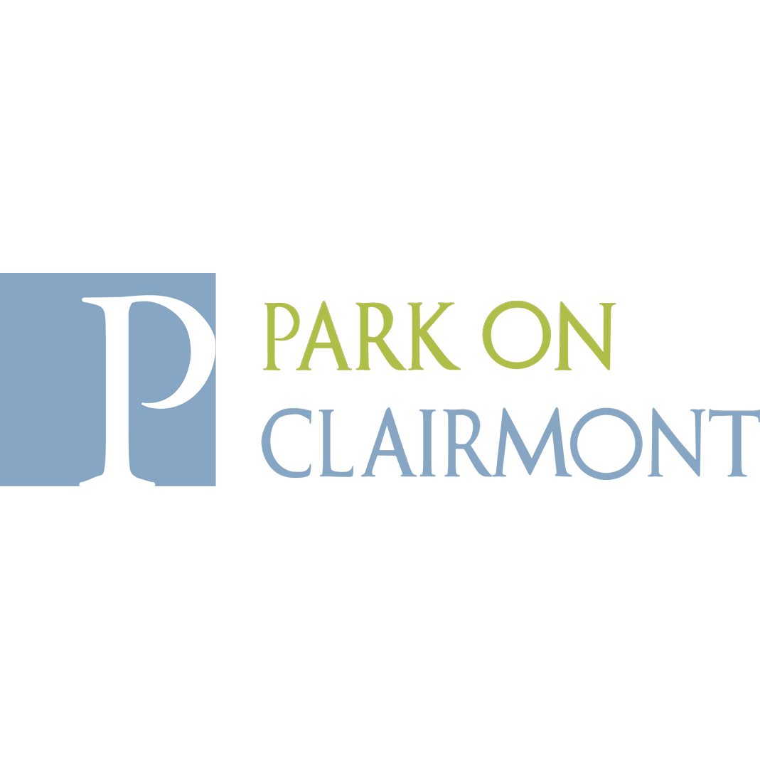The Park on Clairmont image 3