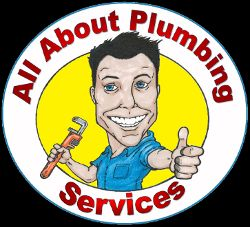 All About Plumbing Services image 0