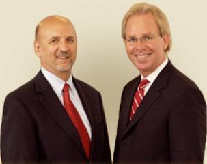 Bisnar Chase Personal Injury Attorneys image 0