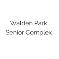 Walden Park Senior Complex