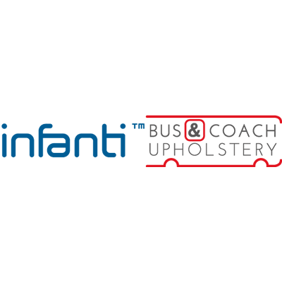 Infanti Bus & Coach Upholstery
